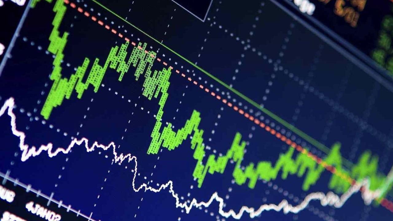 Koç Holding için hedef fiyatını yükseltti