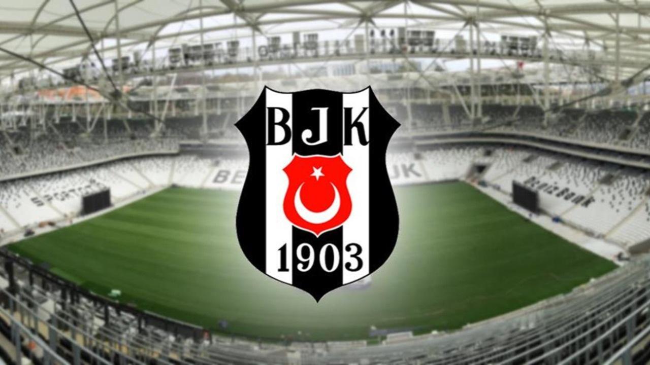 Beşiktaş, bu sezon kombine satmayacak