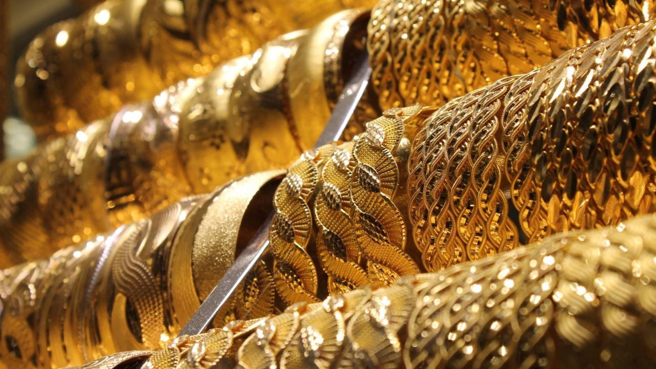 22 Ocak- gram, çeyrek, yarım ve tam altın ne kadar oldu?