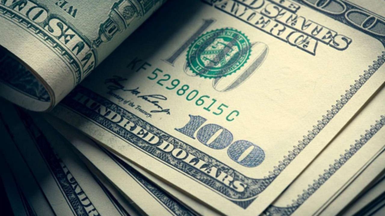 Dolar/TL 8,30 altında