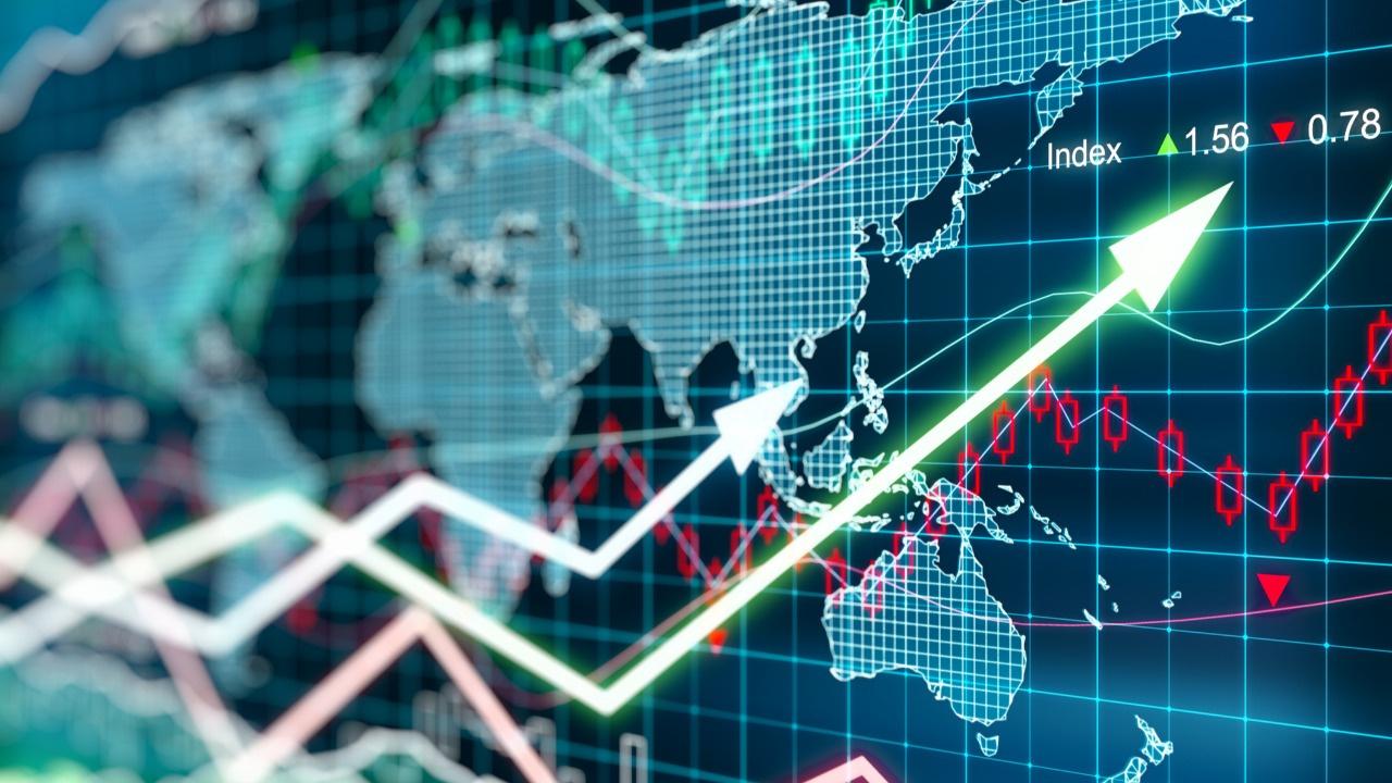 Akbank - AKBNK hisse yorumu ve analizi