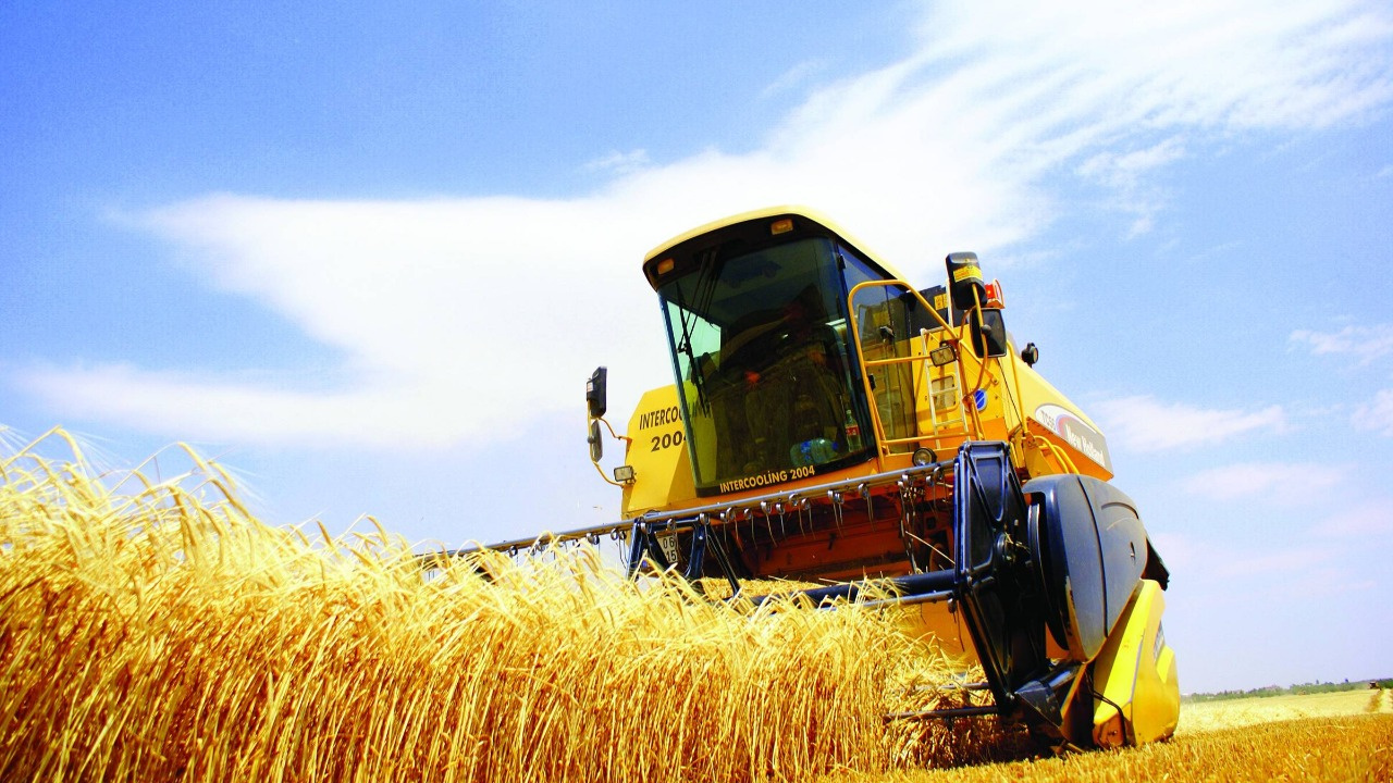 Tarım ve Orman Bakanlığı'ndan çiftçiye hibe desteği