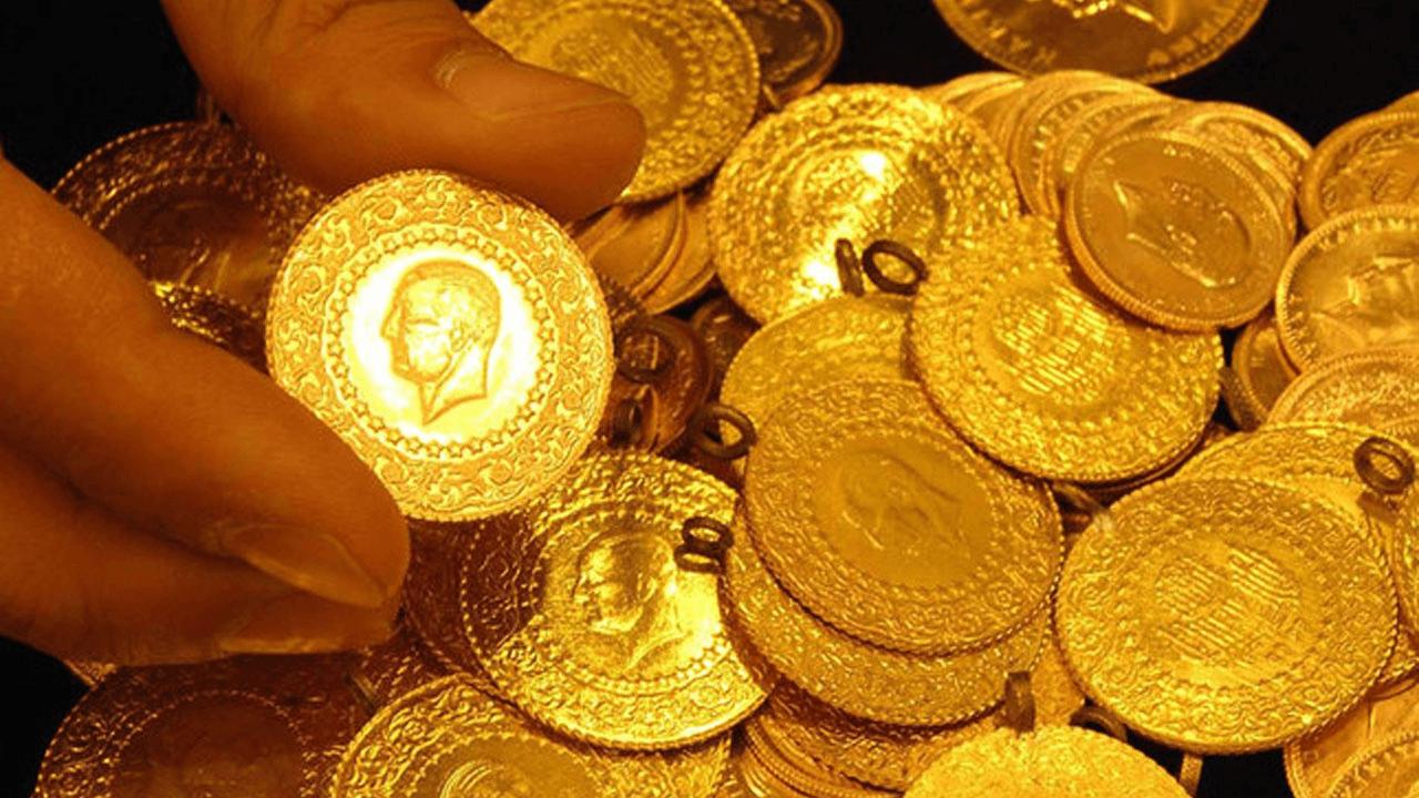 12 Ekim 2020 çeyrek - gram altın fiyatları ne kadar oldu?