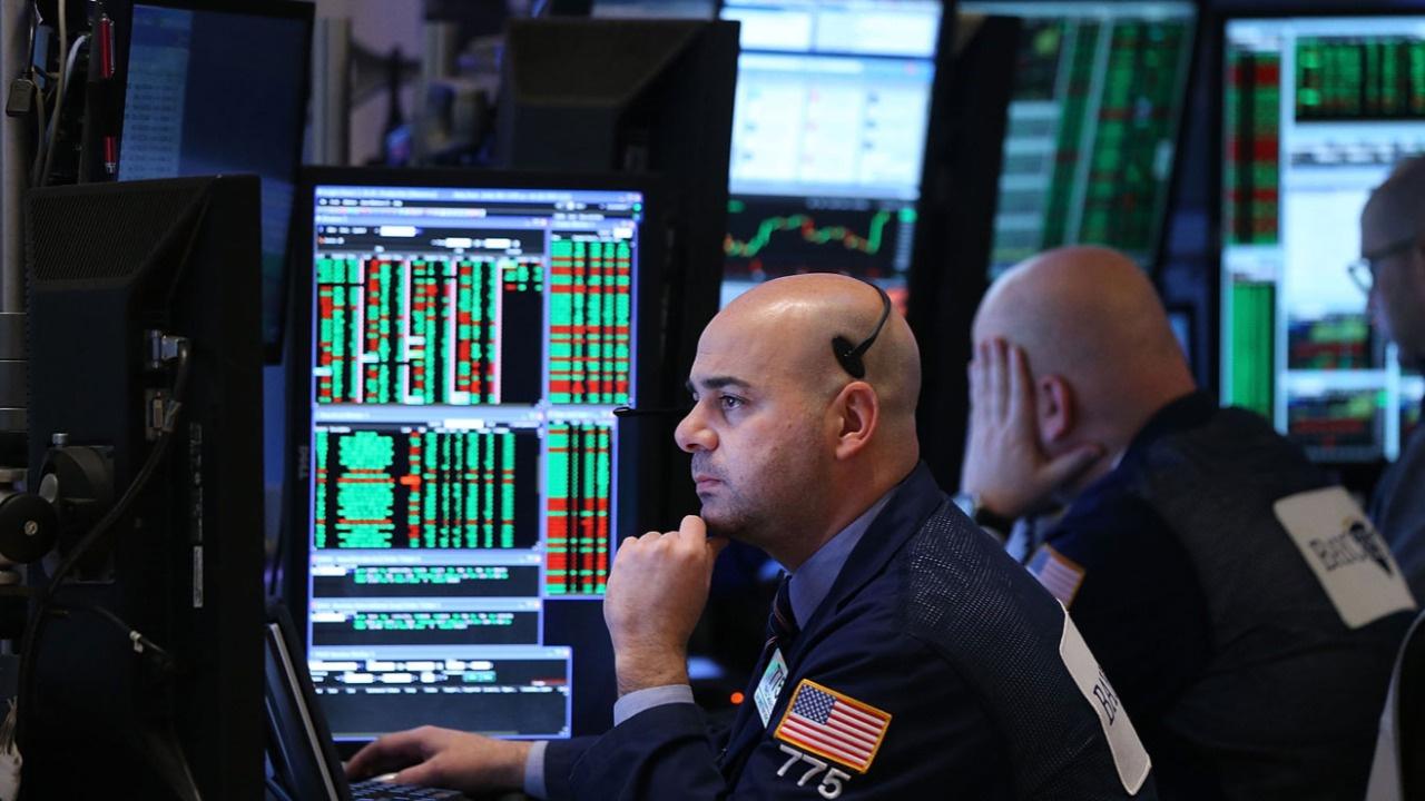 Piyasalar Merkez Bankası'na odaklandı
