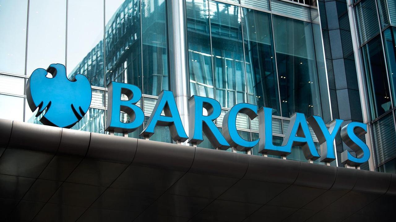 Barclays'dan şok Binance kararı