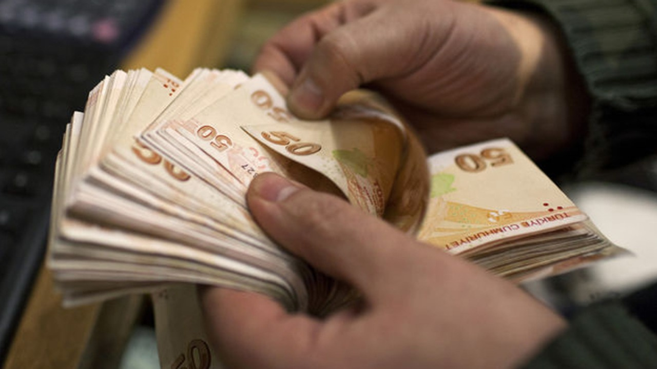 KGF desteğinde borçsuzluk şartı süresi uzatıldı