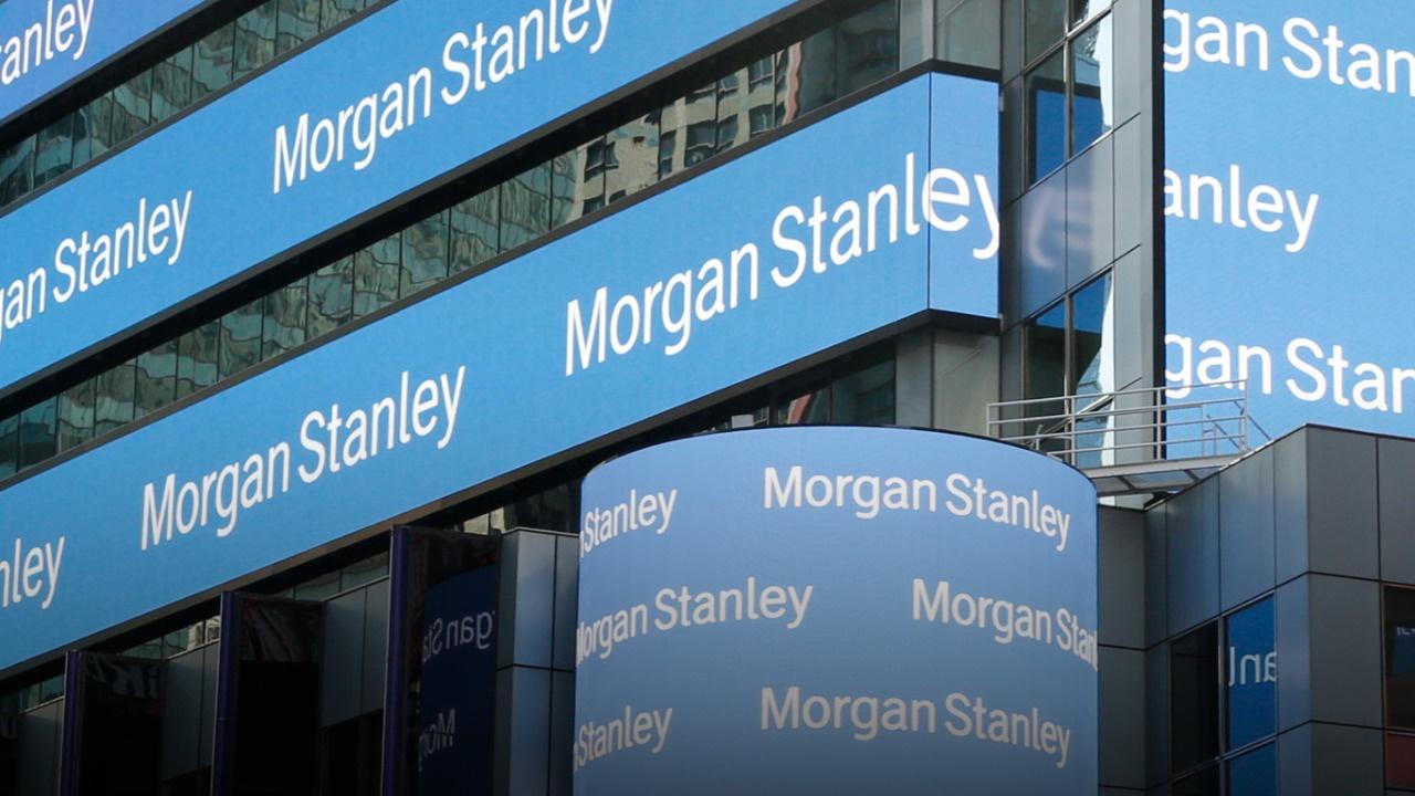 Morgan Stanley 150 baz puan faiz artışı bekliyor