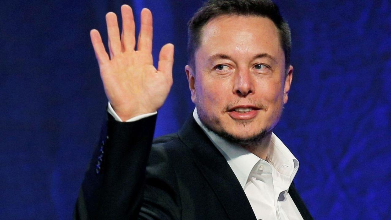 Musk, piyasaya 'tweet'leriyle yön veriyor