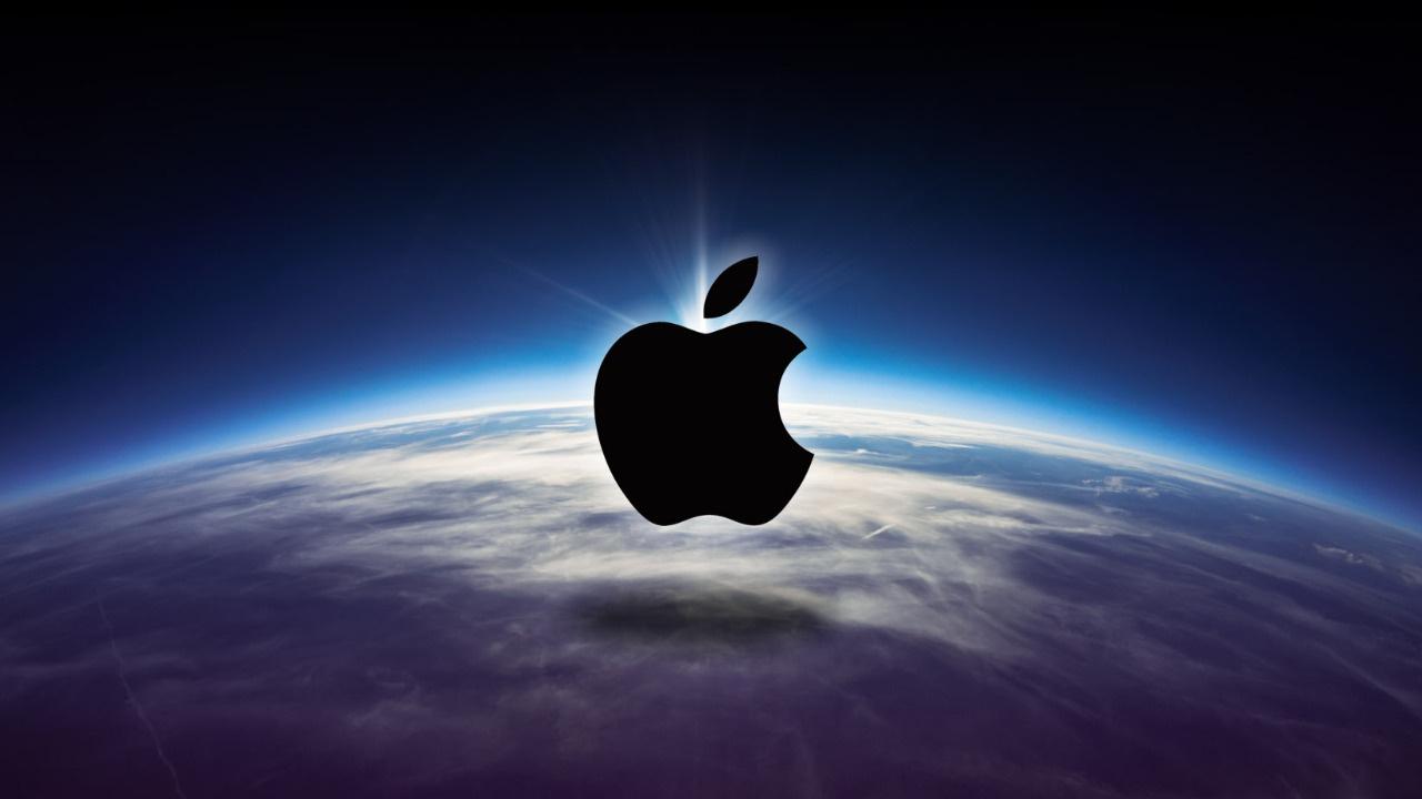 Çip krizi Apple'ı da etkiledi