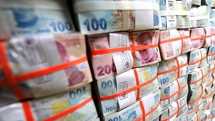 Inveo Yatırım'ın sermaye artırımına izin çıktı