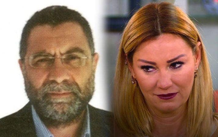 Pınar Altuğ isyan etti: Yettiniz be yettiniz! - Sayfa 2