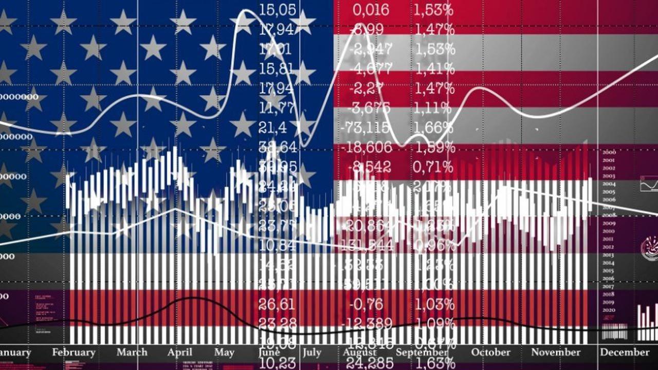 ABD'de istihdam 7 ayın en yükseğinde