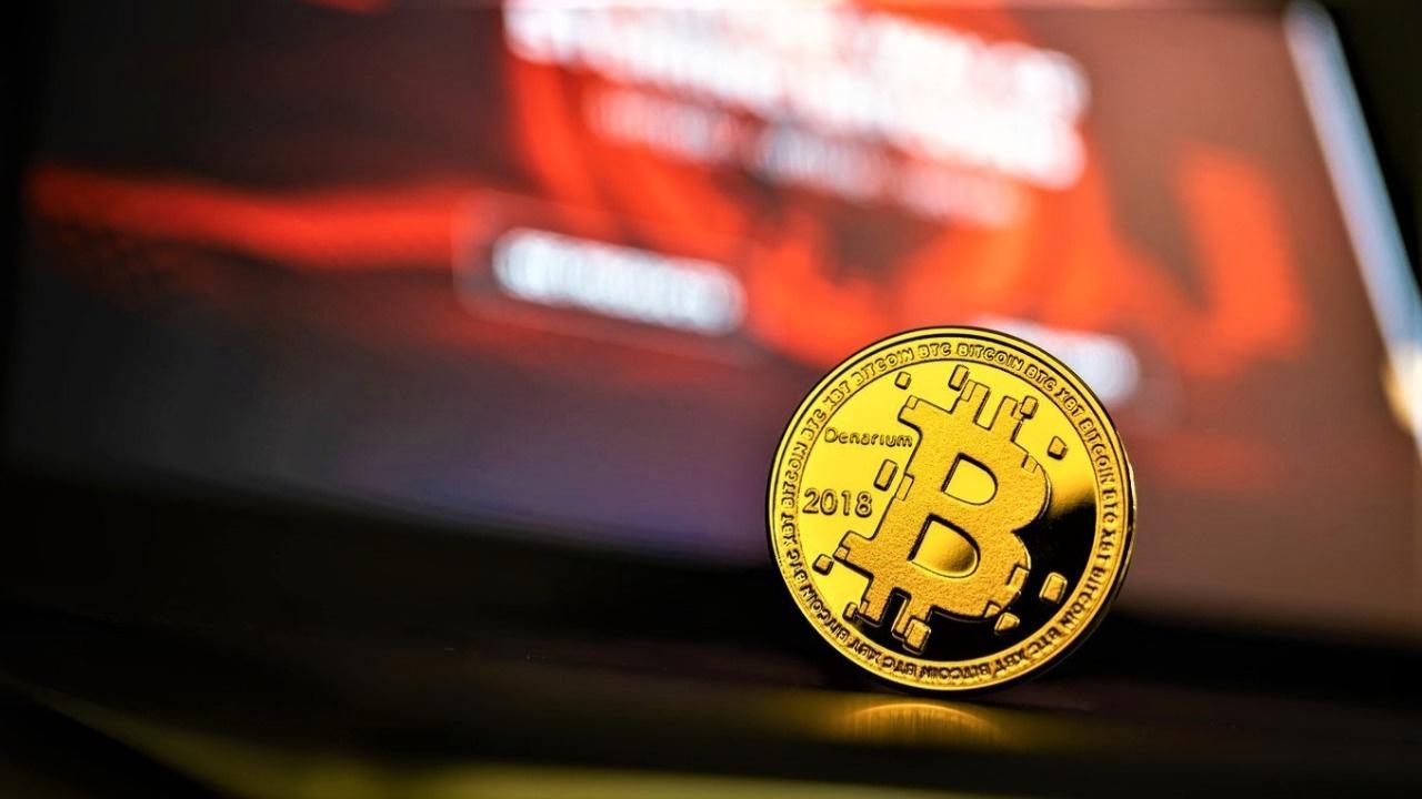 Bitcoin'de 7 aydır böylesi görülmedi