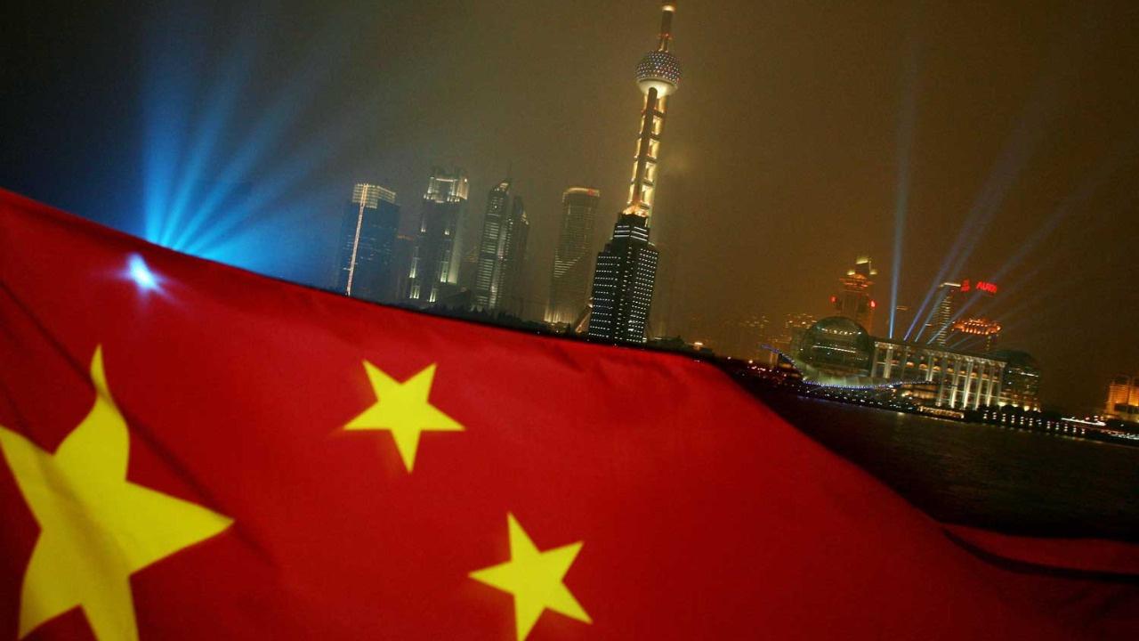 Çin'de döviz mevduatları rekor seviyede