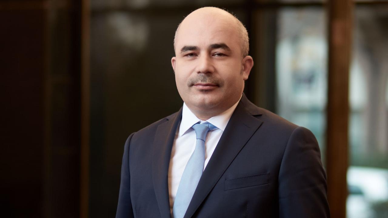 Merkez Bankası Başkanı Murat Uysal görevden alındı