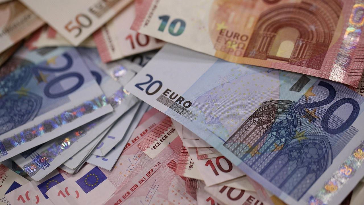 Fransa'dan Google'a 100, Amazon'a 35 milyon euro ceza