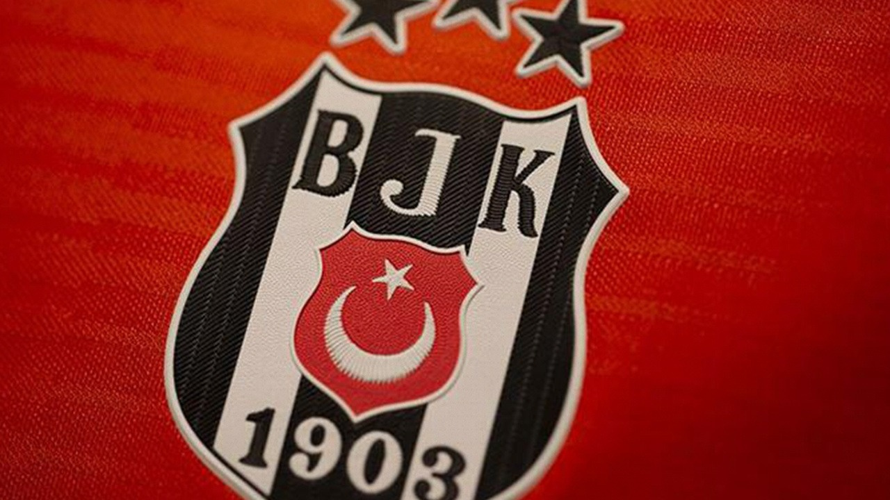 Beşiktaş'ta 7 futbolcunun Covid-19 testi pozitif çıktı