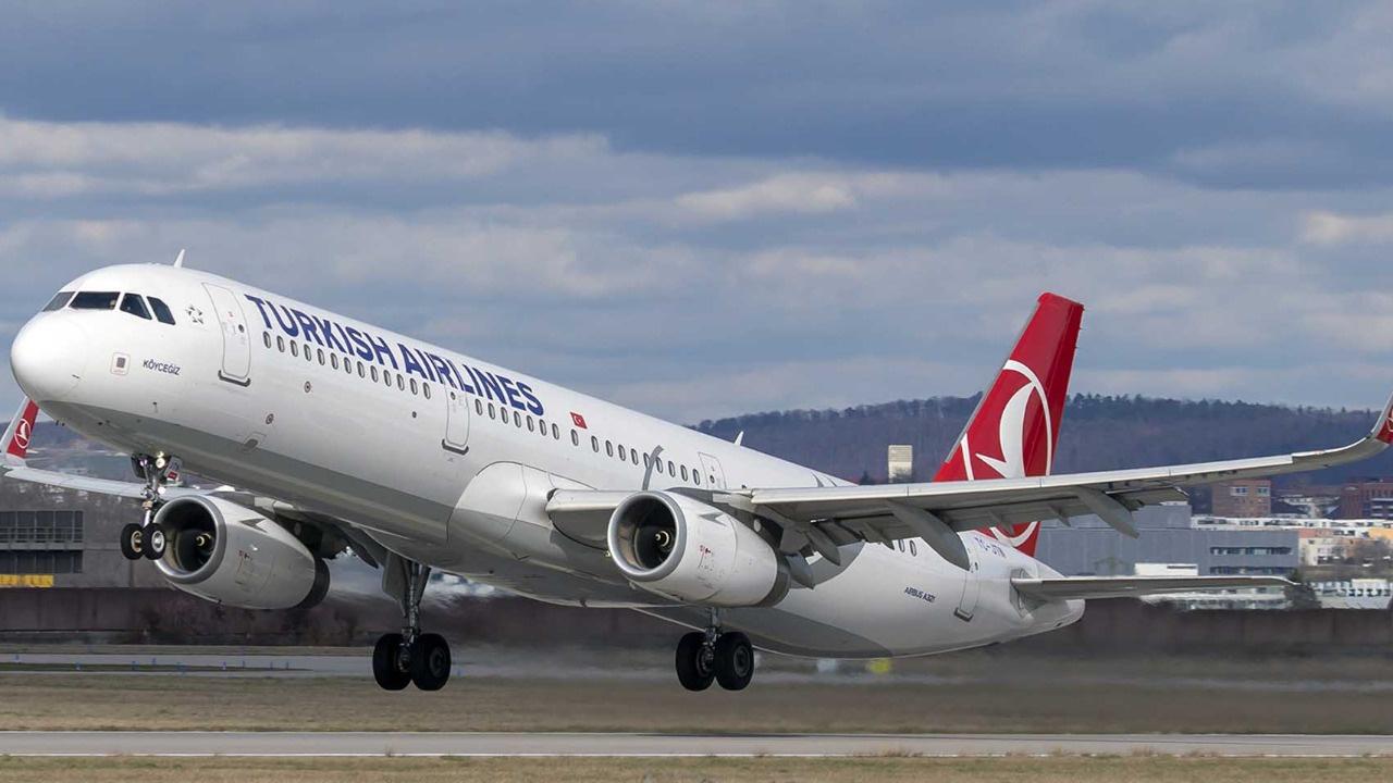 THY'nin satın aldığı uçaklarda yazılım hatası var iddiası