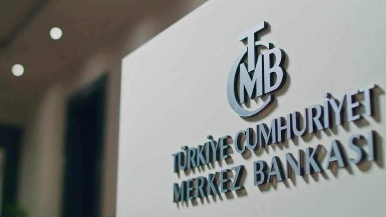 Merkez Bankası 29 Nisan 2021 tarihinde piyasayı 53 milyar lira fonladı