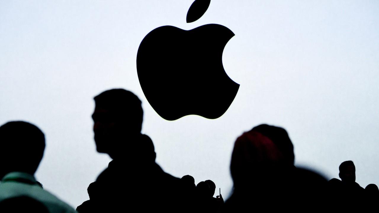 Apple Türkiye'den sürpriz zam