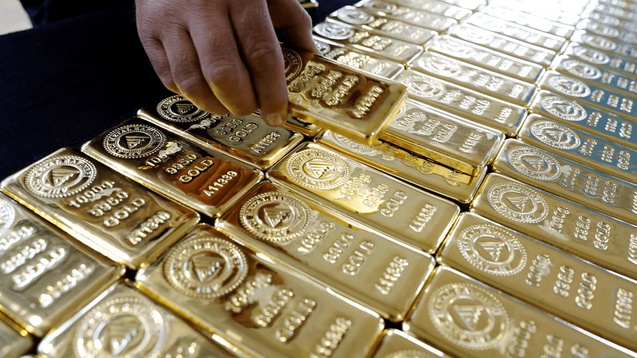 10 Mayıs 2021 çeyrek - gram altın fiyatları ne kadar oldu?