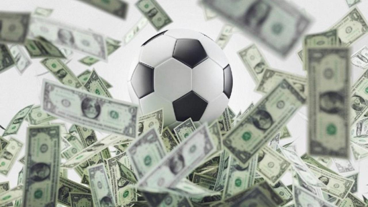 Futbol Para Ligi kulüpleri gelir kaybı yaşayacak