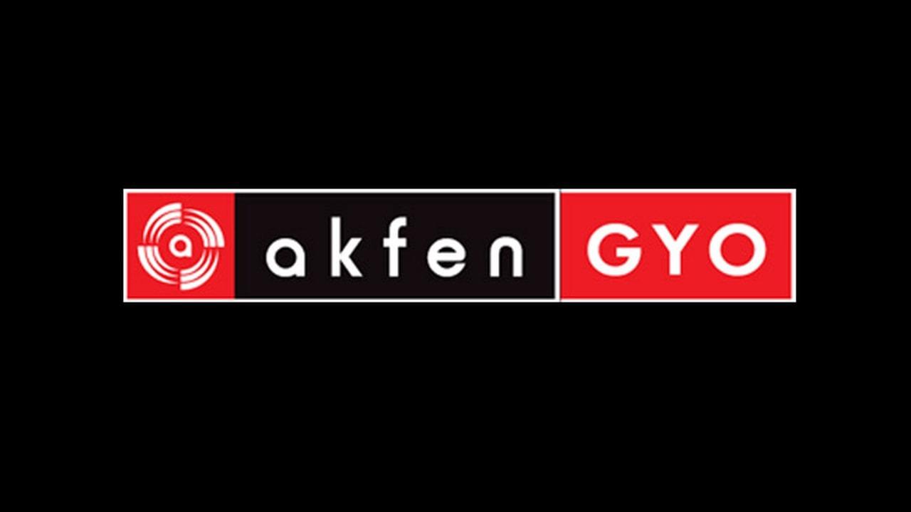 Akfen GYO bankalarla borç yapılandırmasında anlaştı
