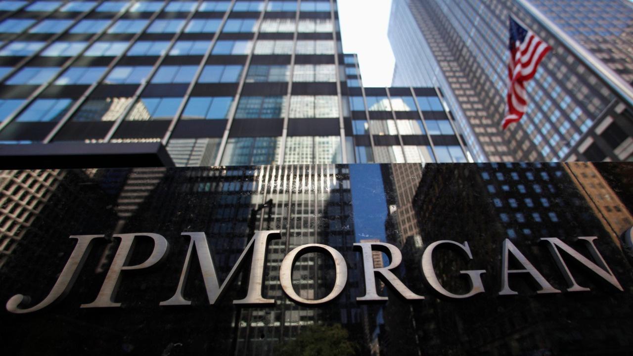 JP Morgan'dan emtia tahmini