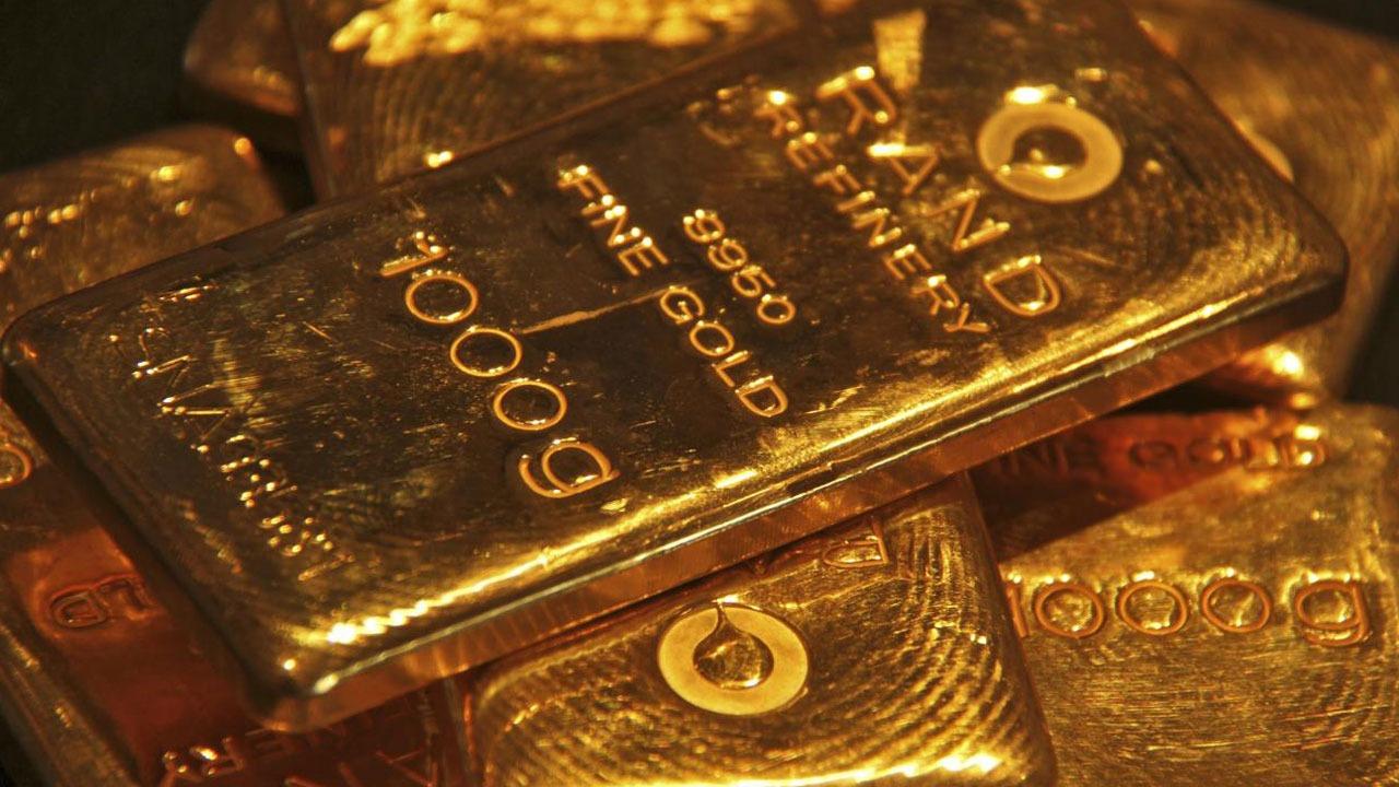 BofA'dan altın tahmini