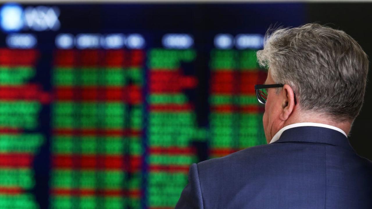Fed sonrası piyasalar karışık seyirde