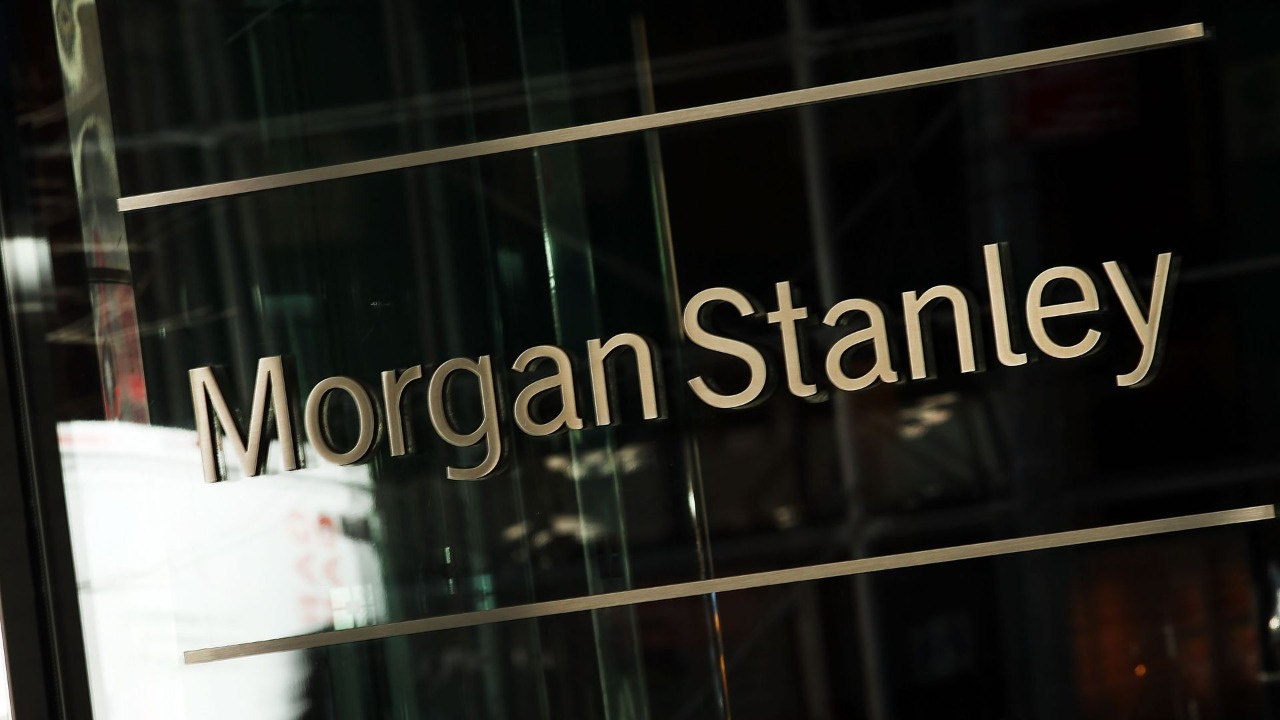 Morgan Stanley'den dolar/TL tahmini