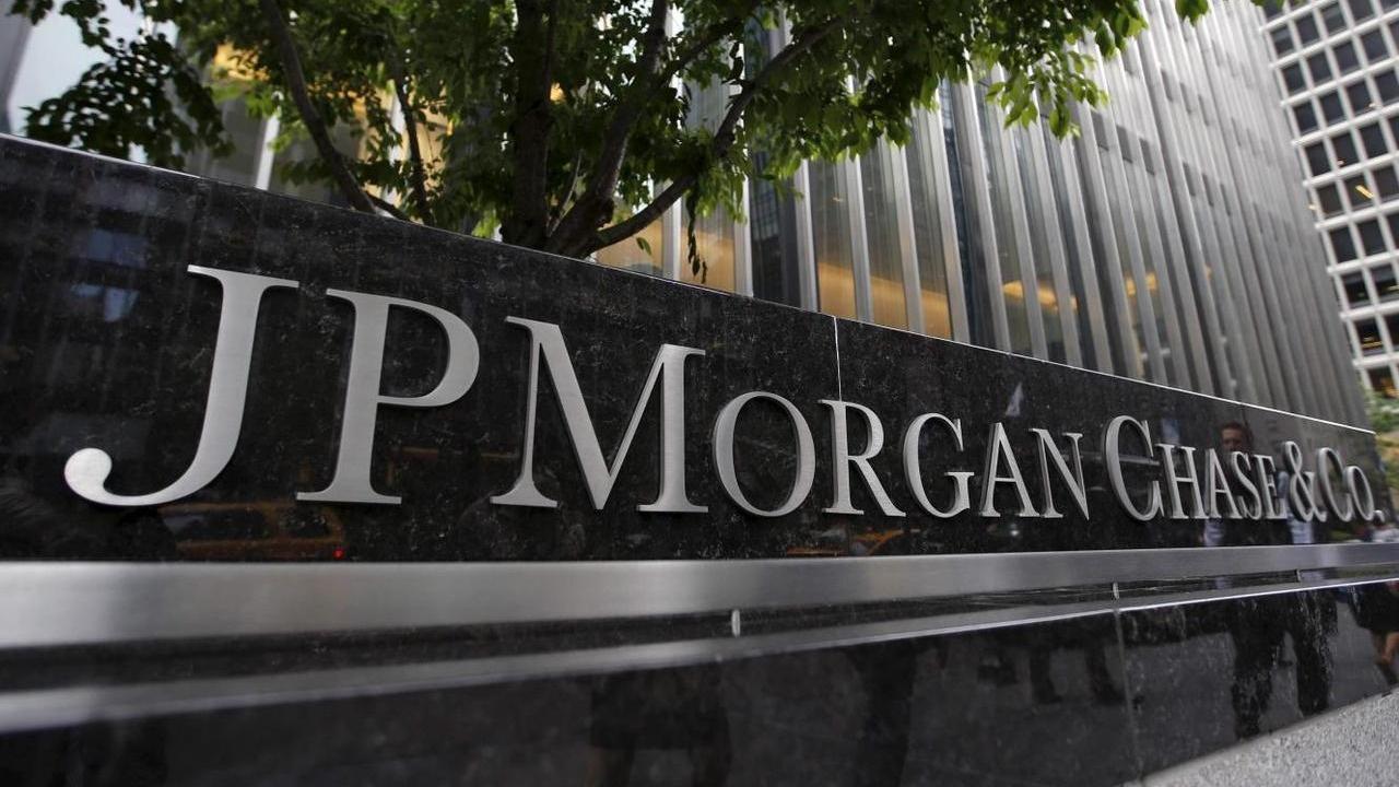 JP Morgan'dan faiz değerlendirmesi