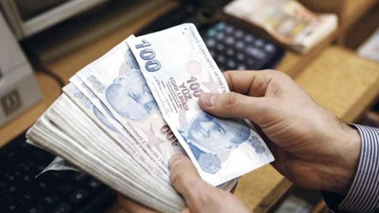 Emekli ve memur maaşına ne kadar zam geldi? Temmuz 2020 memur ve emekli maaşı zammı
