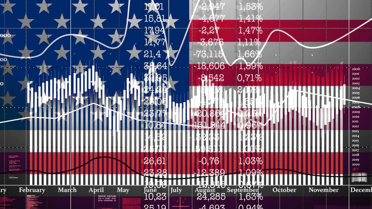 ABD'de Hazine tahvil getiri eğrisi ilk kez tamamen yüzde 1'in altına indi
