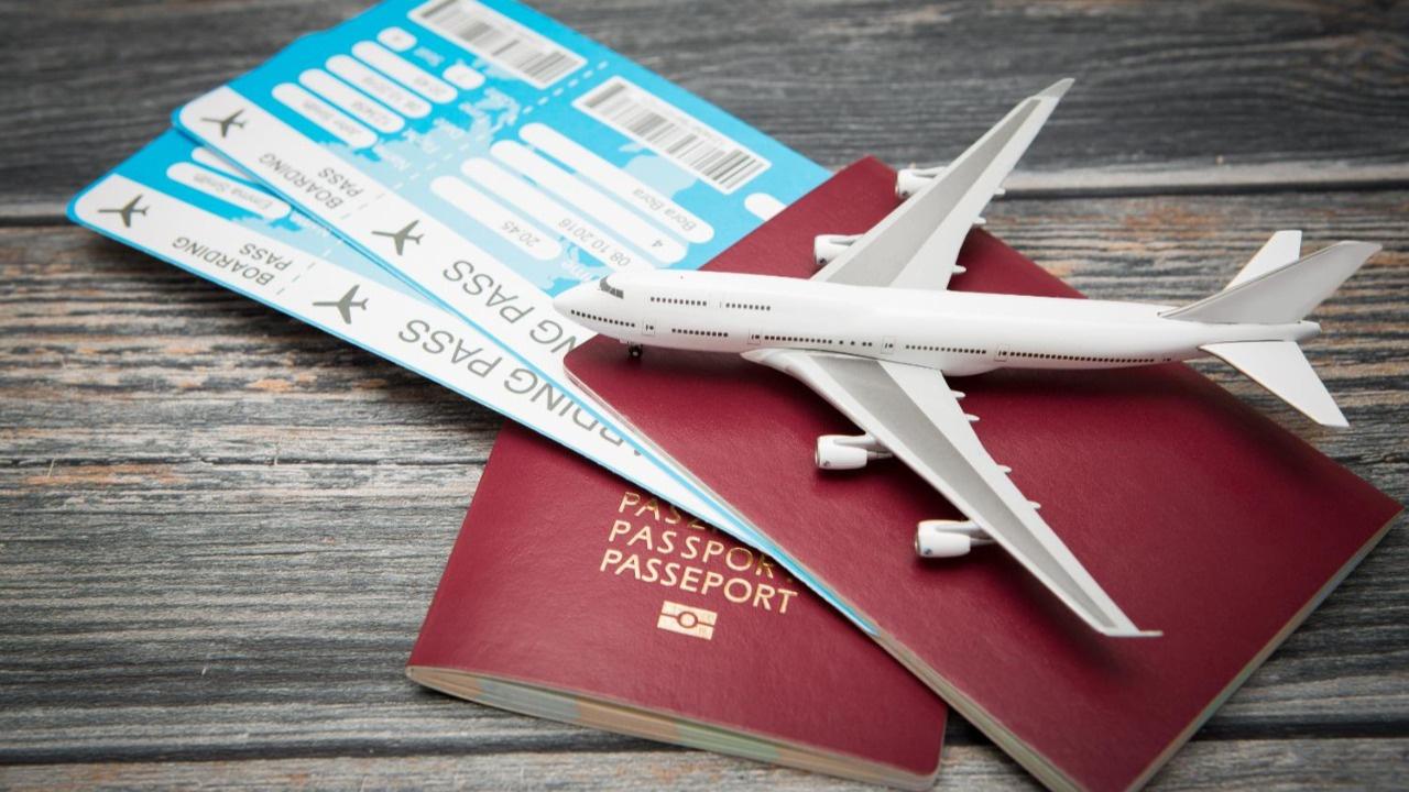 TAV - TAVHL Havalimanları hisse yorumu ve teknik analizi