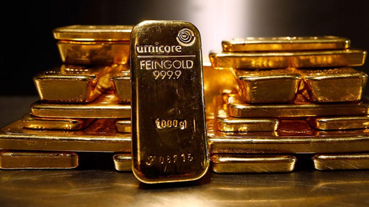 11 Mayıs 2021 çeyrek - gram altın fiyatları ne kadar oldu?