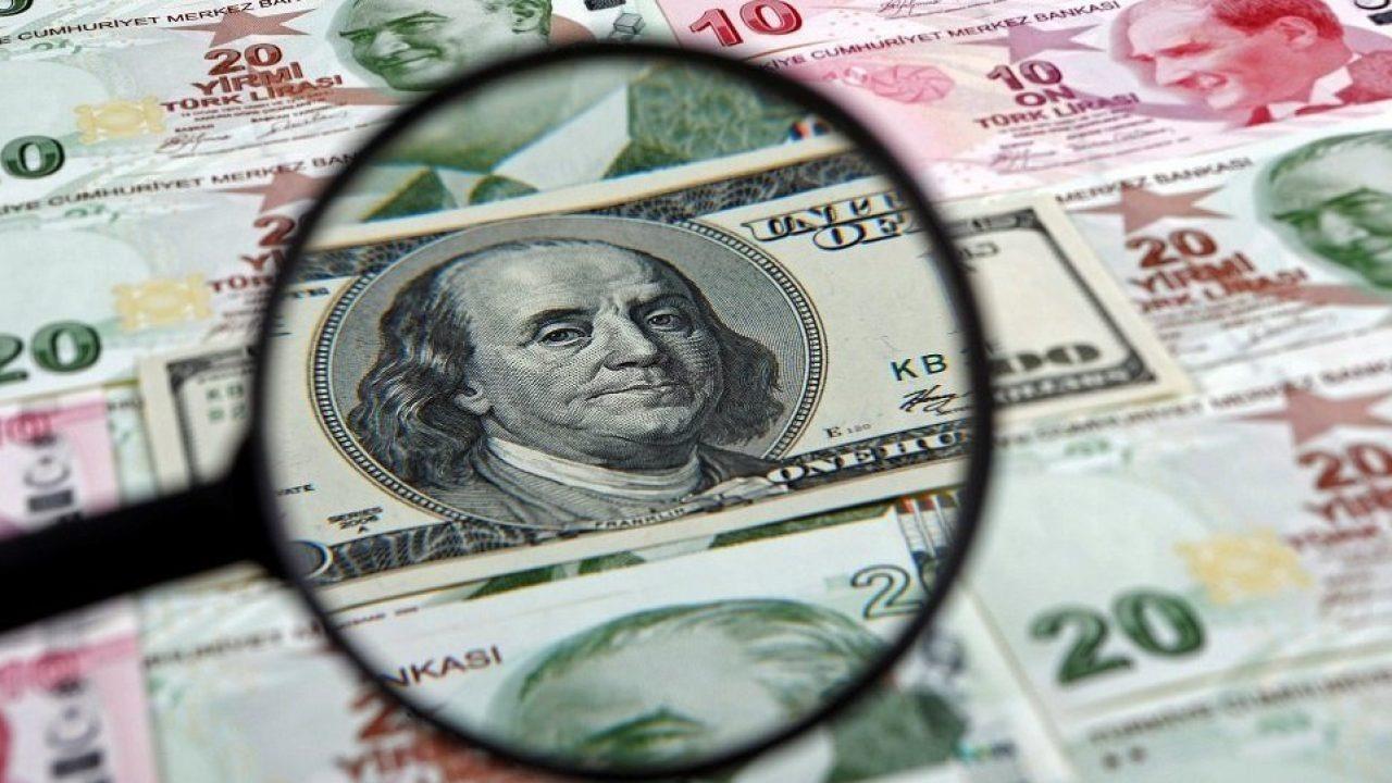 3 Eylül 2020 dolar kuru fiyatları ne kadar?