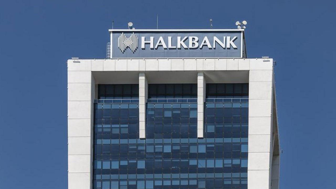 Bir hisse, bir analiz: Halkbank