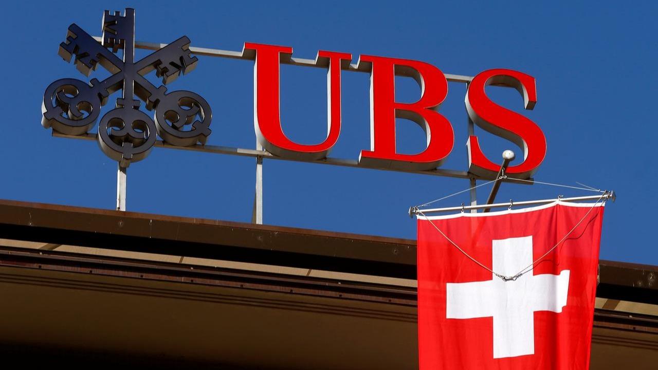 UBS'ten negatif faiz hamlesi