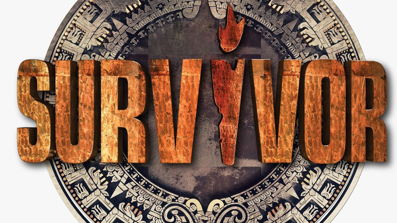 Survivor'un 2020'deki ilk yarışmacısı kim oldu?