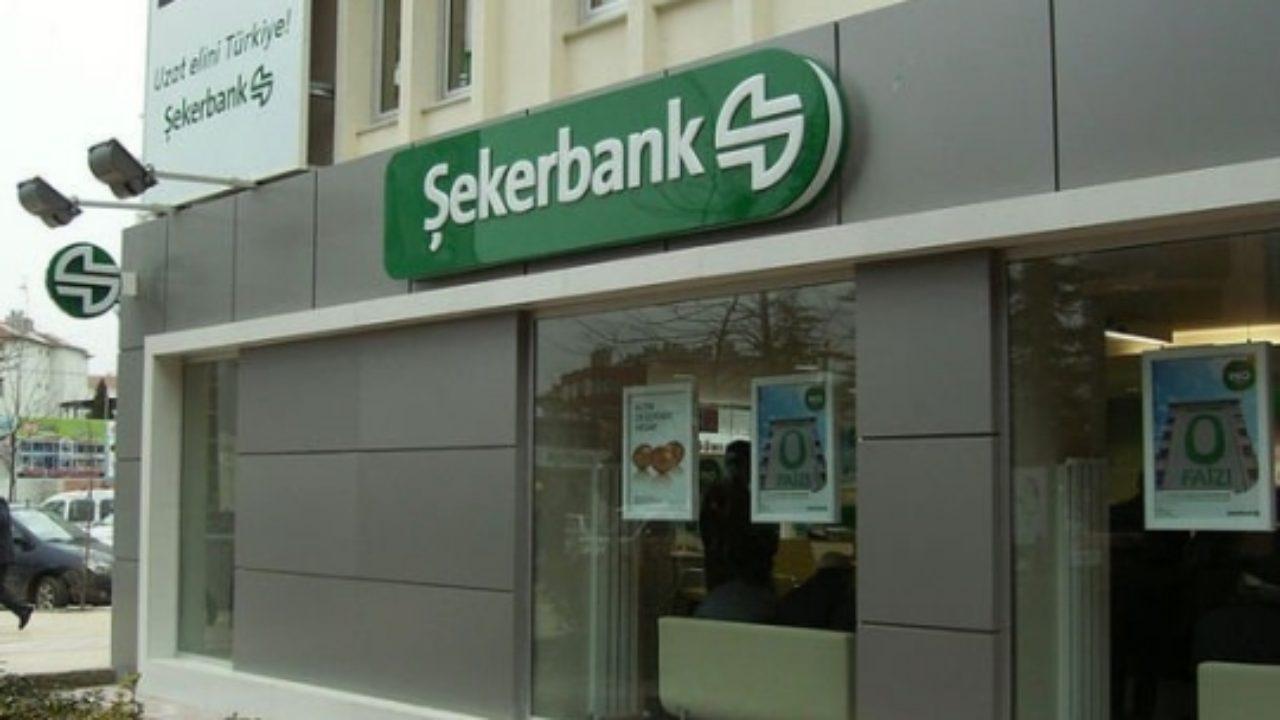 Şekerbank'tan Sabancı hamlesi