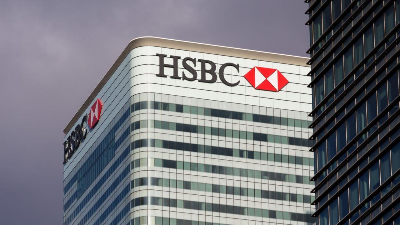 HSBC, Türk hisse senetlerini mercek altına aldı