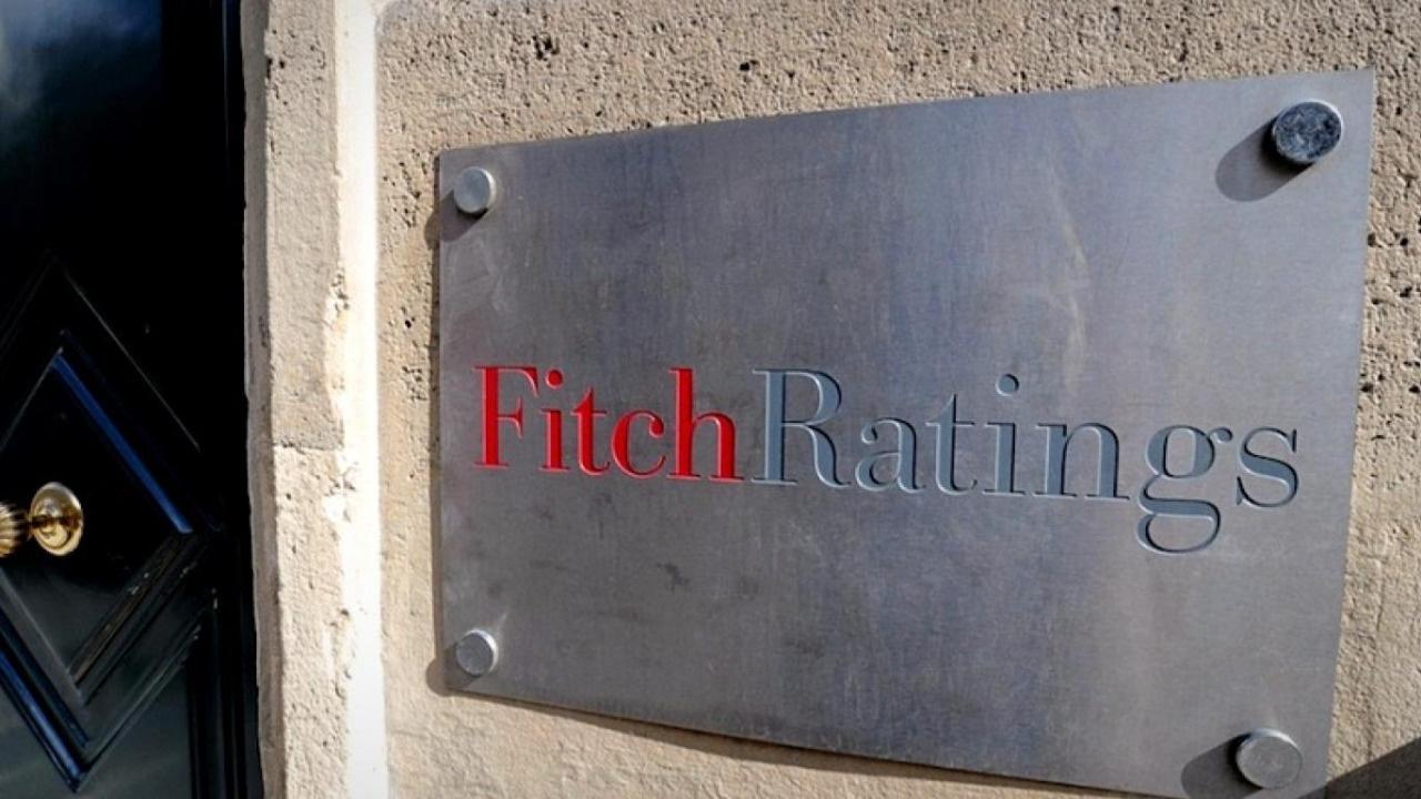 Fitch: Kredi notu görünümleri hala zorlayıcı