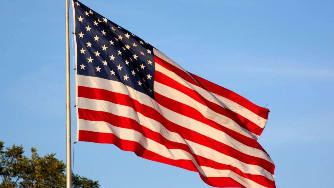 ABD'de rekor seviyede dış ticaret açığı