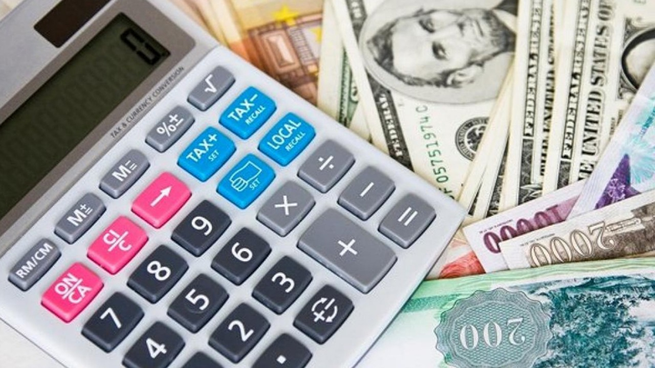 Kurumsal vergisinde sürpriz değişiklik