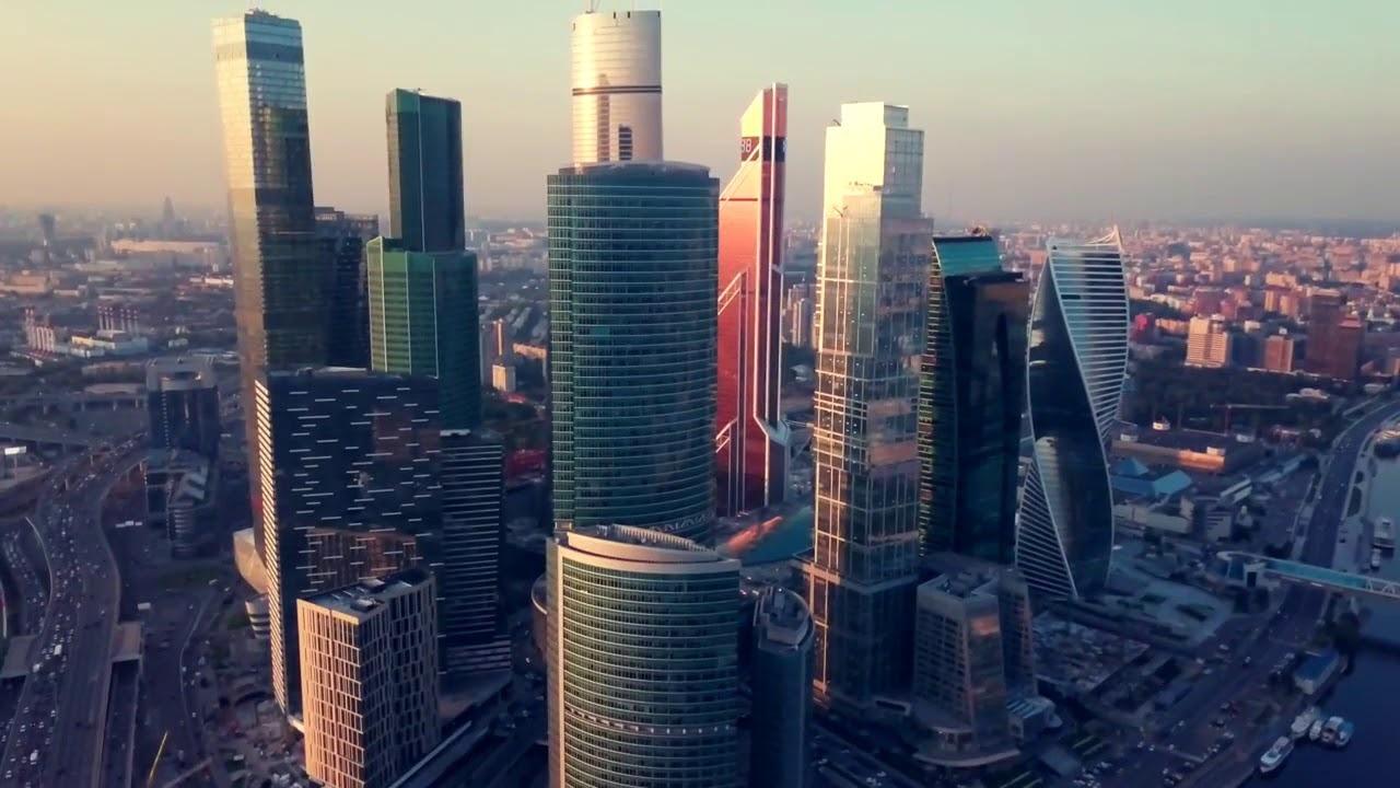 Enka İnşaat, Rusya'daki HMMC projesinin bitiş tarihini verdi