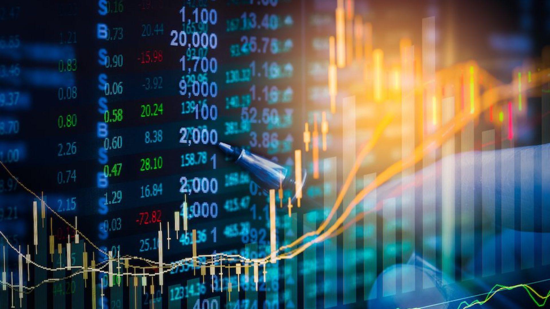 Yabancı yatırımcının 'favori' hisseleri