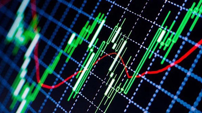 Yabancı yatırımcının radarındaki hisseler