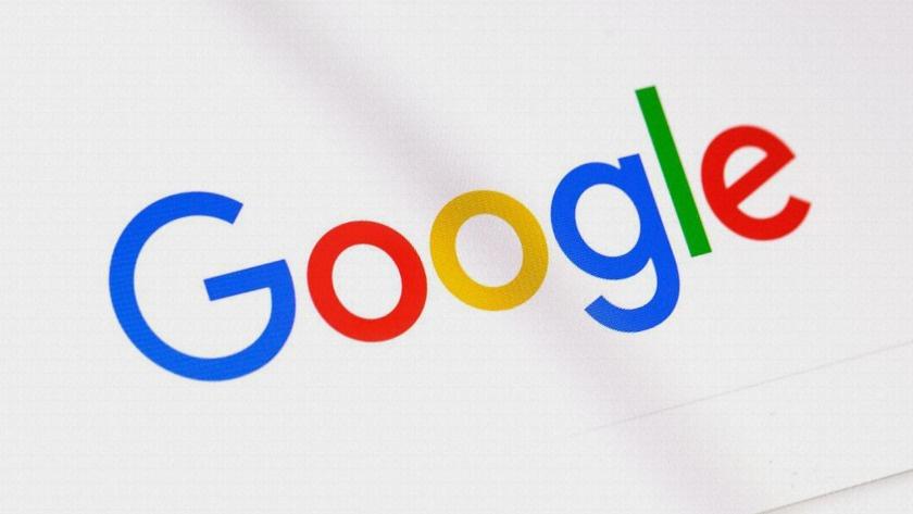 Google'dan kripto para reklamlarına onay