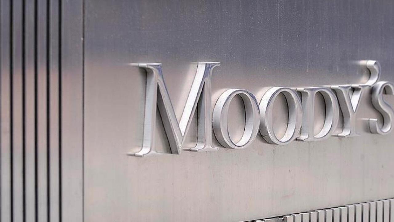 Moody's, 8 Türk şirketinin notunu indirdi